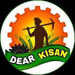 Dear Kisan