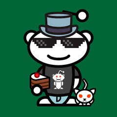 Papá Reddit