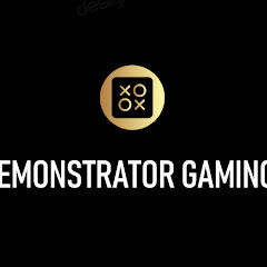 DEMONSTRATOR GAMING