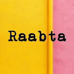 Raabta