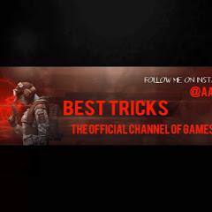 Best TrickS