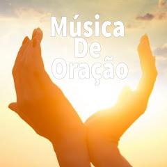 Música De Oração .