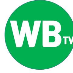 워킹 바이블 TV