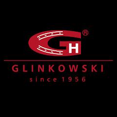 Glinkowski Carriages