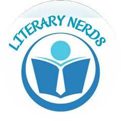 Literary Nerds