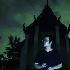 GhostAmbassador