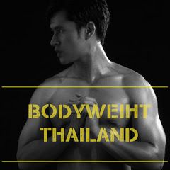 Bodyweightthailand