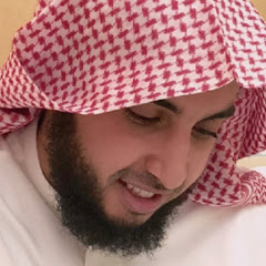 عمر بن عبدالعزيز