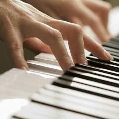 Advance Piano Tutorial