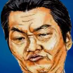 島田紳助1989