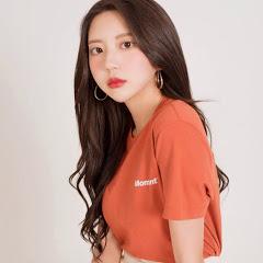 수얀 SuYan