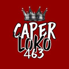 Caper Loko 463