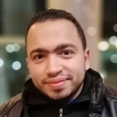 أ. محمد سعد