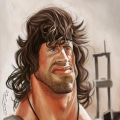 El Rambo Jujeño