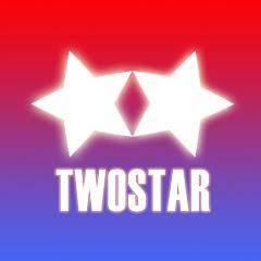 투스타 TV [Twostar]