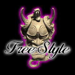 FreeStyle Reptiles