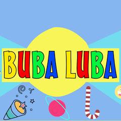 Buba Luba TV