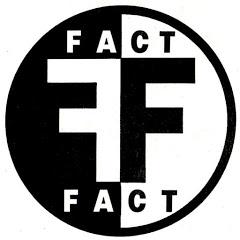 Fact O Fact
