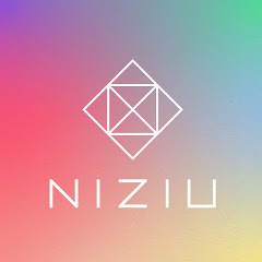NiziU Official