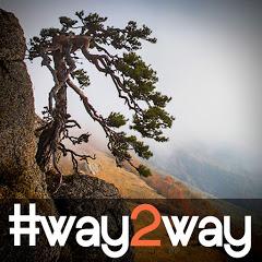 way2way