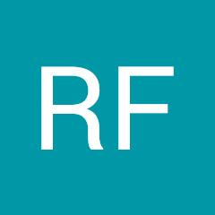 RF LETRAS