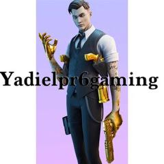 Yadielpr6gaming