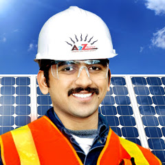 A2Z Solar