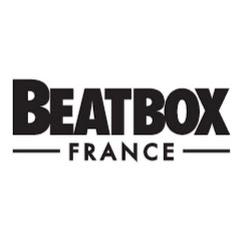 Beatbox France