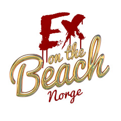 Ex on the Beach Norge