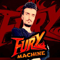 FURY Machine