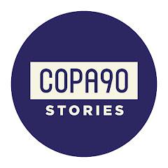 COPA90 Stories