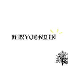 Min Yoon Min