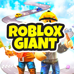 Roblox Giant