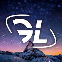 Globalista TV