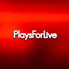PlaysForLife