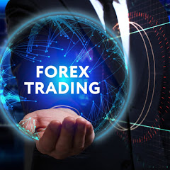 Fx Forex Traders