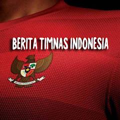 Berita Timnas Indonesia