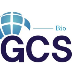 GCS Bio