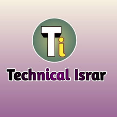 Technical Israr