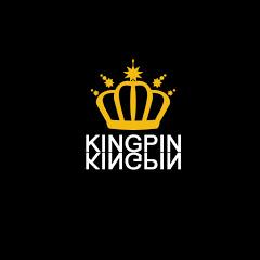 KINGPIN 킹핀
