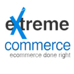 Extreme Commerce