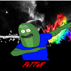 PaTToN _