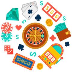 Выигрыши в казино. Заносы недели