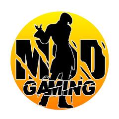 MOD Gaming