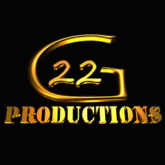 22G Motion Pictures
