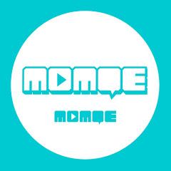 모모 momoe