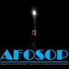AFOSOP Leadership & Personality Development