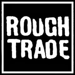 Rough Trade Records