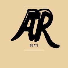 Aere Beats