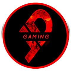 LD Gaming